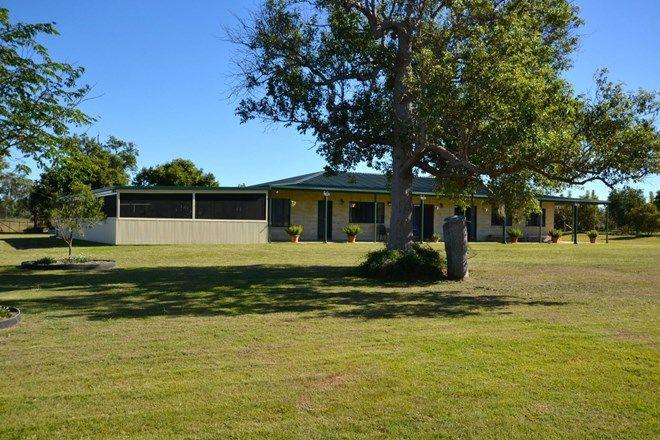 Picture of 666 Cressbrook Caboonbah Road, CRESSBROOK QLD 4313