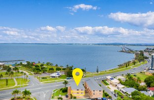 Picture of 12/102 Hornibrook Esplanade, Clontarf QLD 4019