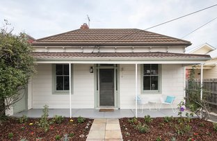 Picture of 11 Northcote Street, Northcote VIC 3070