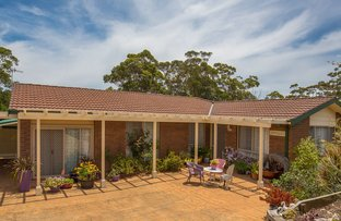 Picture of 30 Kalang Avenue, Ulladulla NSW 2539
