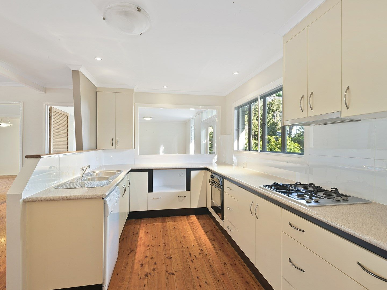 23 Sunnybrae Street, Sunnybank QLD 4109, Image 0