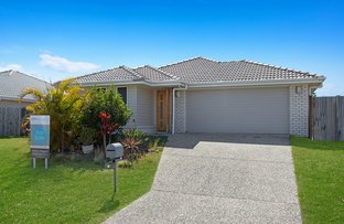 Picture of 8 Lachlan Street, Gleneagle QLD 4285