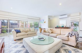 Picture of 7 Fenwick Place, Belconnen ACT 2617