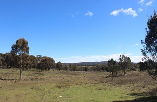 1388 Mountain Ash Road, Bungonia NSW 2580