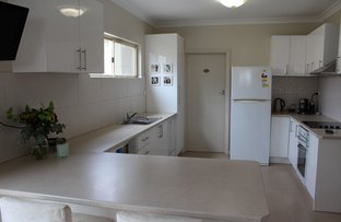 Picture of 67 Williams St, Broken Hill NSW 2880