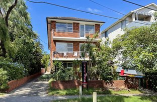 Picture of 5/31 William Street, Rose Bay NSW 2029
