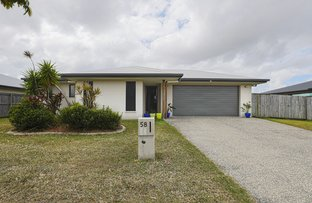 Picture of 58 O'Riely Avenue, Marian QLD 4753