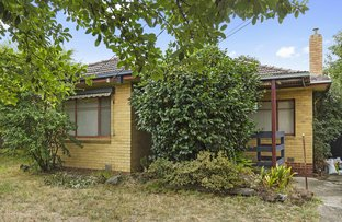Picture of 6 Karen Street, Box Hill North VIC 3129
