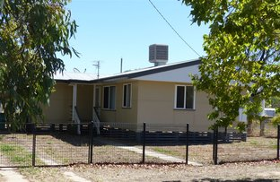 Picture of 23 Mary Street, Mitchell QLD 4465