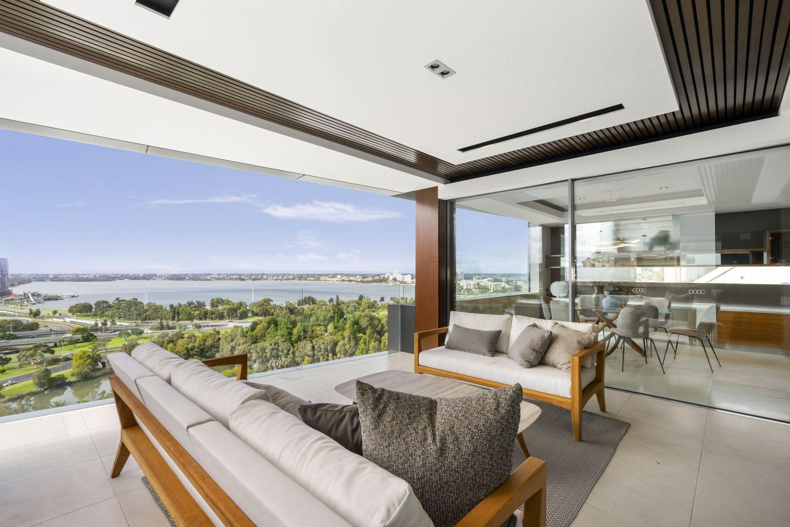 3/10 Bellevue Terrace, West Perth WA 6005, Image 1