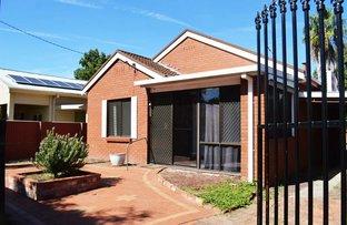 619 Edward Street, Albury NSW 2640