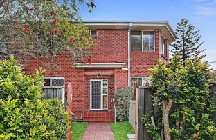 Picture of 2/12 Oxley Street, Matraville NSW 2036