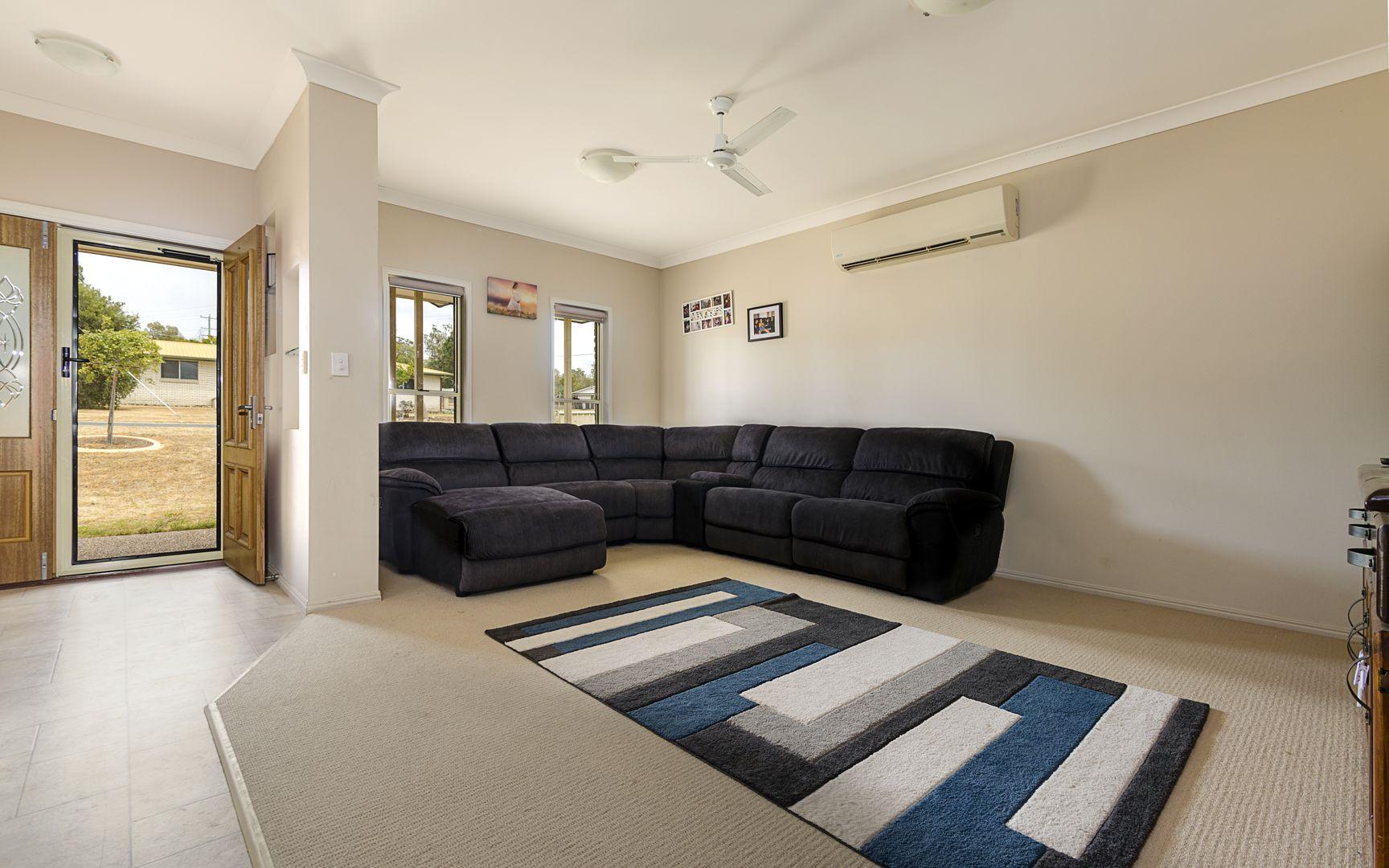 3 Canningvale Road, Warwick QLD 4370, Image 1
