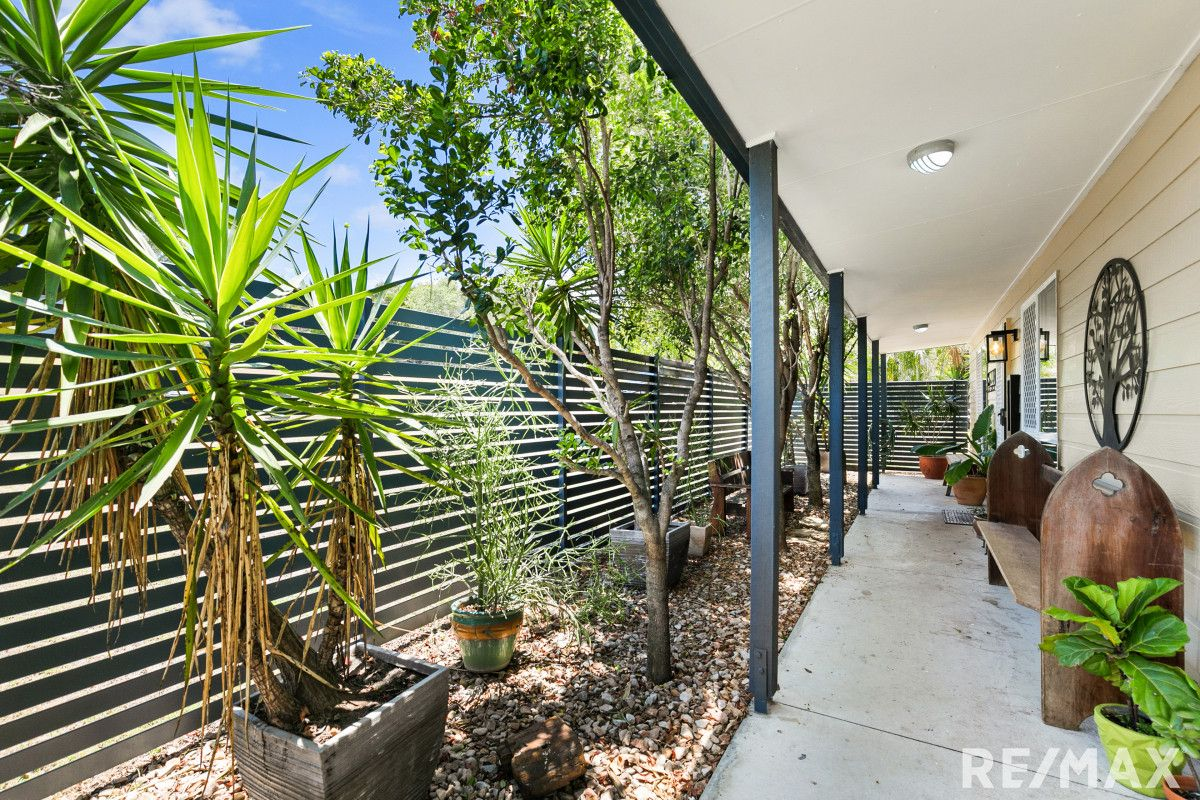 5 Rural View Court, Craignish QLD 4655, Image 0