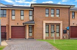Picture of 21b Balbeek Avenue, Blacktown NSW 2148