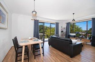 Picture of 10/2 Arika Avenue, Ocean Shores NSW 2483