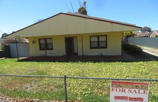 Picture of 100 Forrest Street, Beverley WA 6304