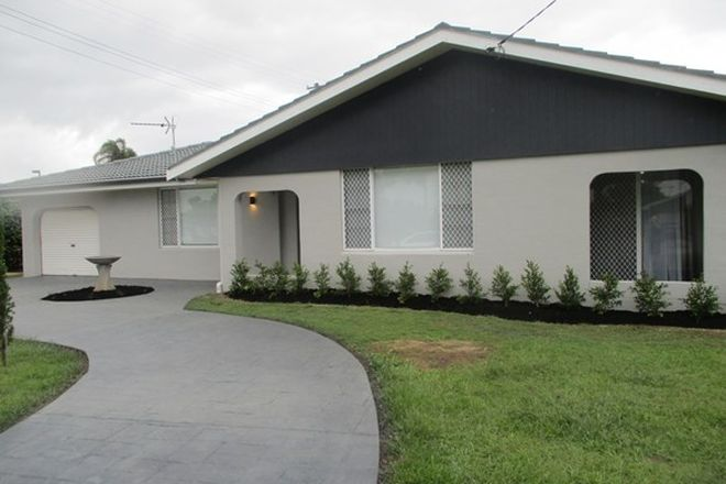 Picture of 1 Hickey Place, BALLINA NSW 2478