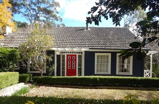 Picture of 17 Old Bowral Road, Bowral NSW 2576
