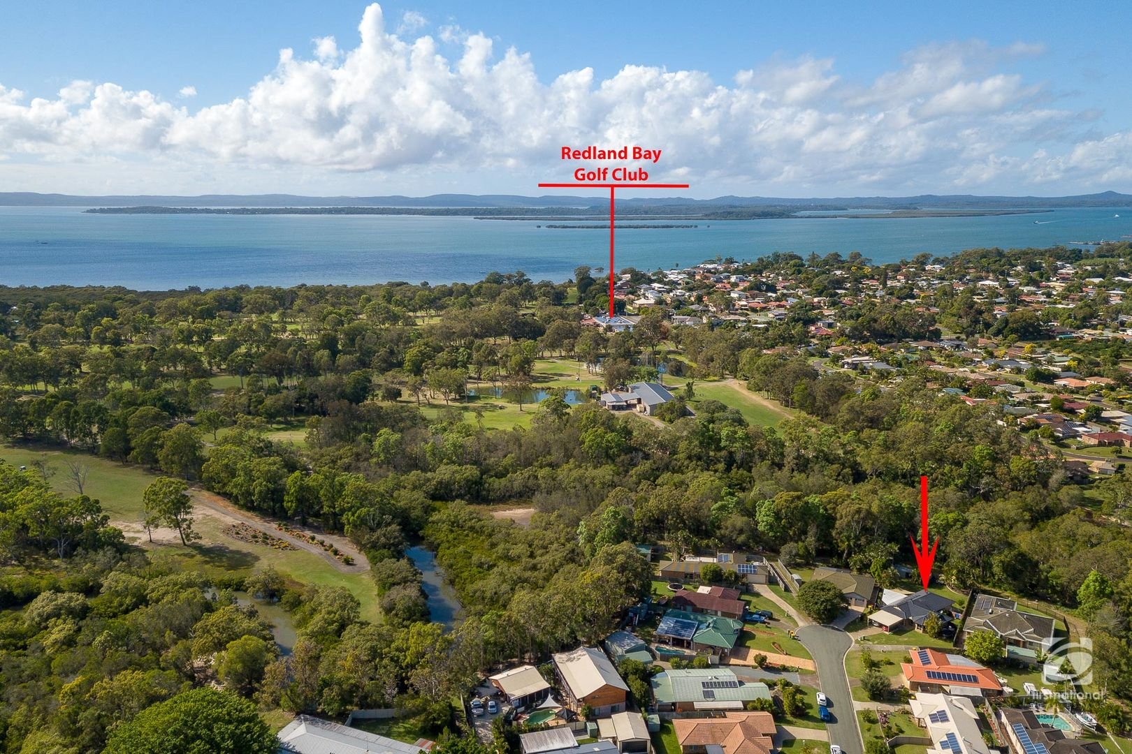 4 Club Crescent, Redland Bay QLD 4165, Image 0
