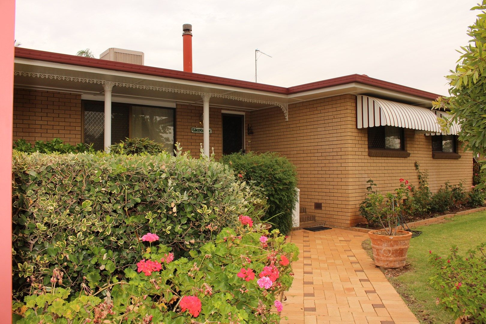 10 White Street, Pittsworth QLD 4356, Image 0