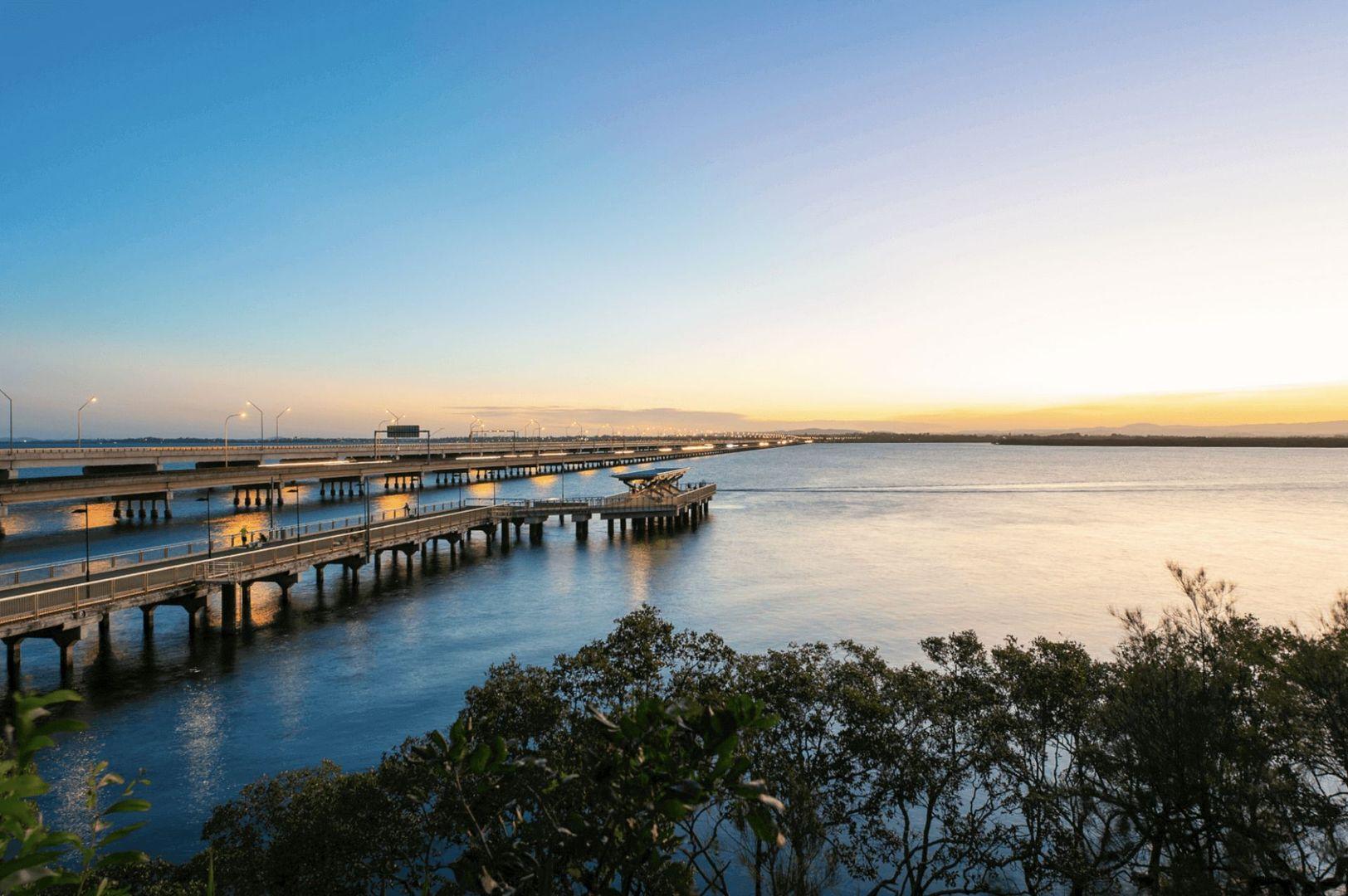 11 Bayview terrace, Clontarf QLD 4019, Image 0