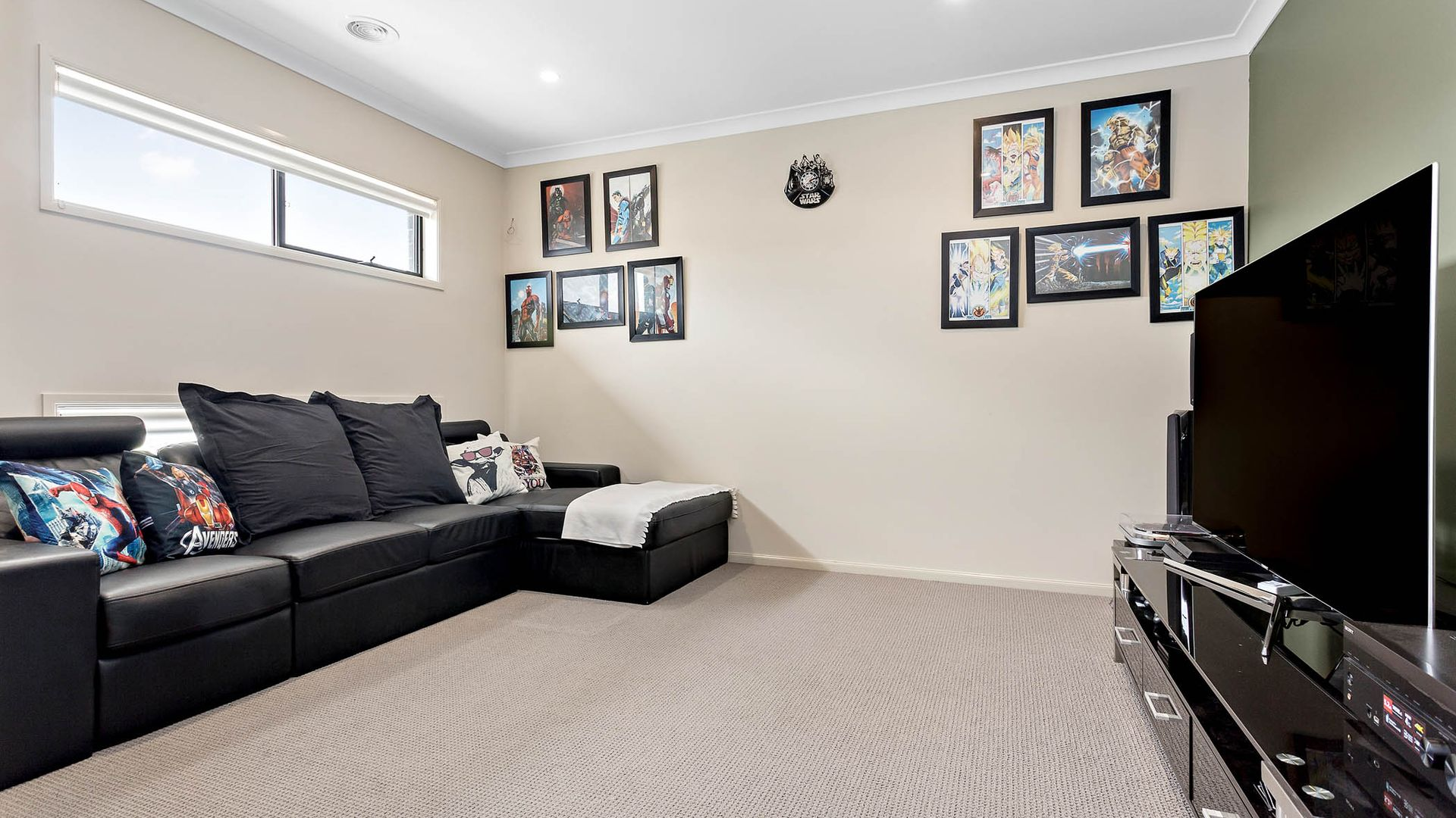 14 Wistow Chase, Wollert VIC 3750, Image 1