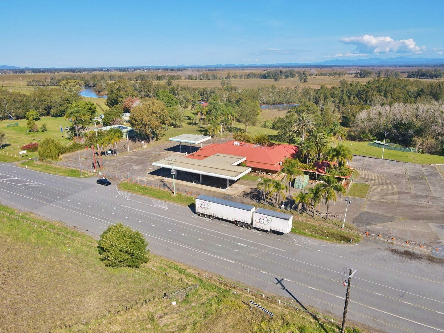 2171 Macleay Valley Way, Clybucca NSW 2440, Image 0