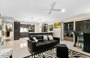 Picture of 21 Siena Place, Coombabah QLD 4216