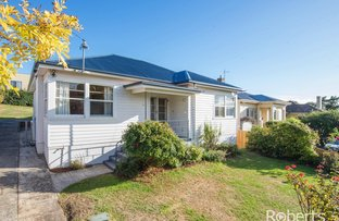 Picture of 9 Robin St, Newstead TAS 7250