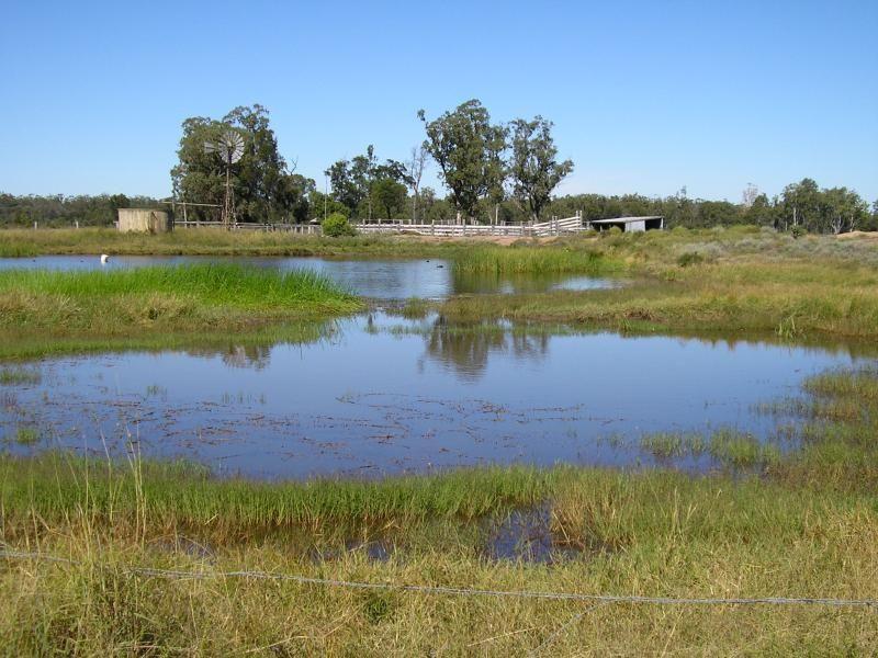 2194 acres North of, Jandowae QLD 4410, Image 0