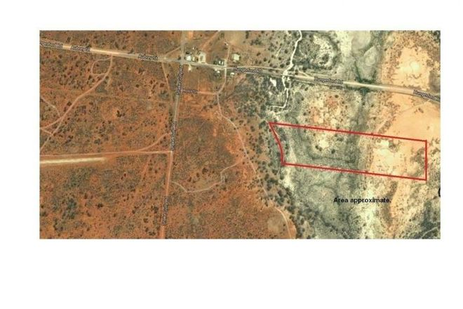 Picture of Lot 4 Dowling Track, FORDS BRIDGE NSW 2840