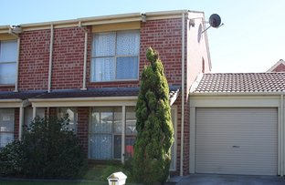 Picture of 5/31 Olive Street, Largs Bay SA 5016