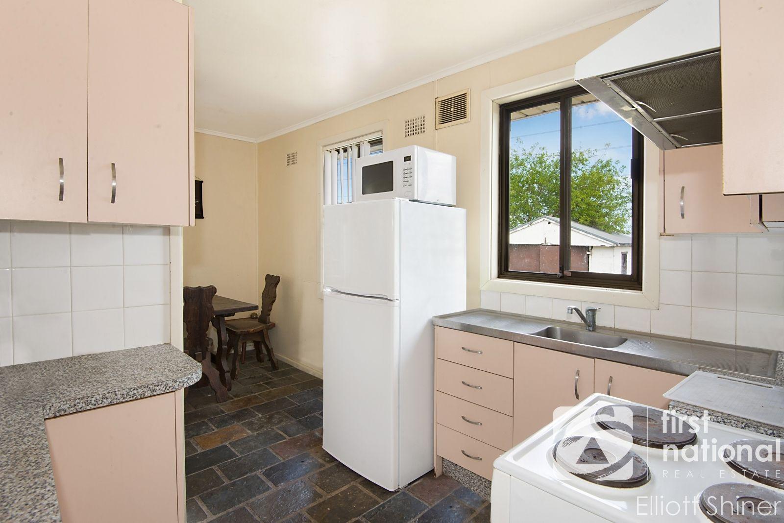 223 Samarai Rd, Whalan NSW 2770, Image 1