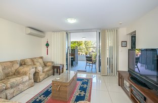 Picture of Unit 5/52 Bestman Ave, Bongaree QLD 4507