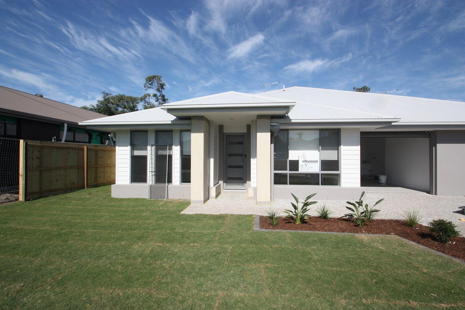 1/14 Canopus  Court, Kingston QLD 4114, Image 1