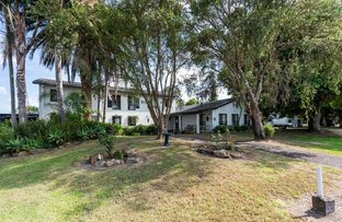 Picture of 3/3561 Big River Way, Cowper NSW 2460