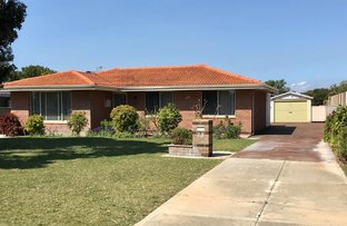 Picture of 23 Forrester Road, Safety Bay WA 6169