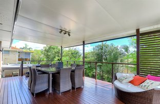 Picture of 86 Niven Street, Stafford Heights QLD 4053