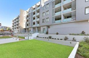 Picture of 72/172-176 Parramatta Road, Homebush NSW 2140