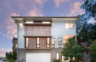 Picture of 19 High View Court, Currumbin QLD 4223