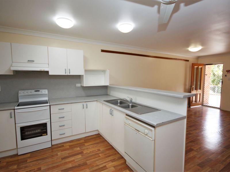 Unit 2/34 Macmillan Street, Ayr QLD 4807, Image 1