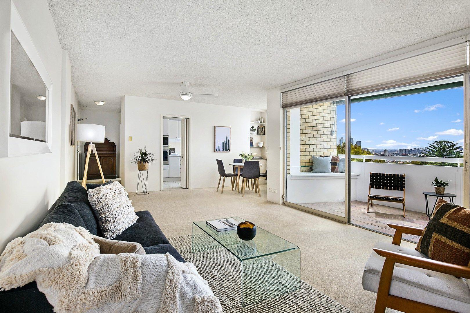 31/67 Ocean Street, Woollahra NSW 2025, Image 0