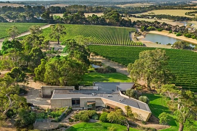 Picture of 260 & 265 Old Moorooduc Road, TUERONG VIC 3915