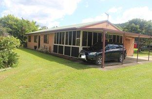 Picture of 19 Bogga Road, Mount Pelion QLD 4741