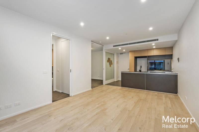 211/68 Leveson Street, North Melbourne VIC 3051, Image 0