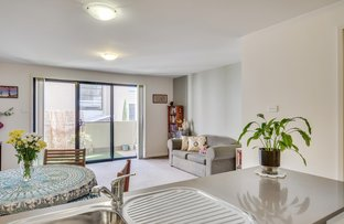 Picture of 39/1 Gungahlin Place, Gungahlin ACT 2912