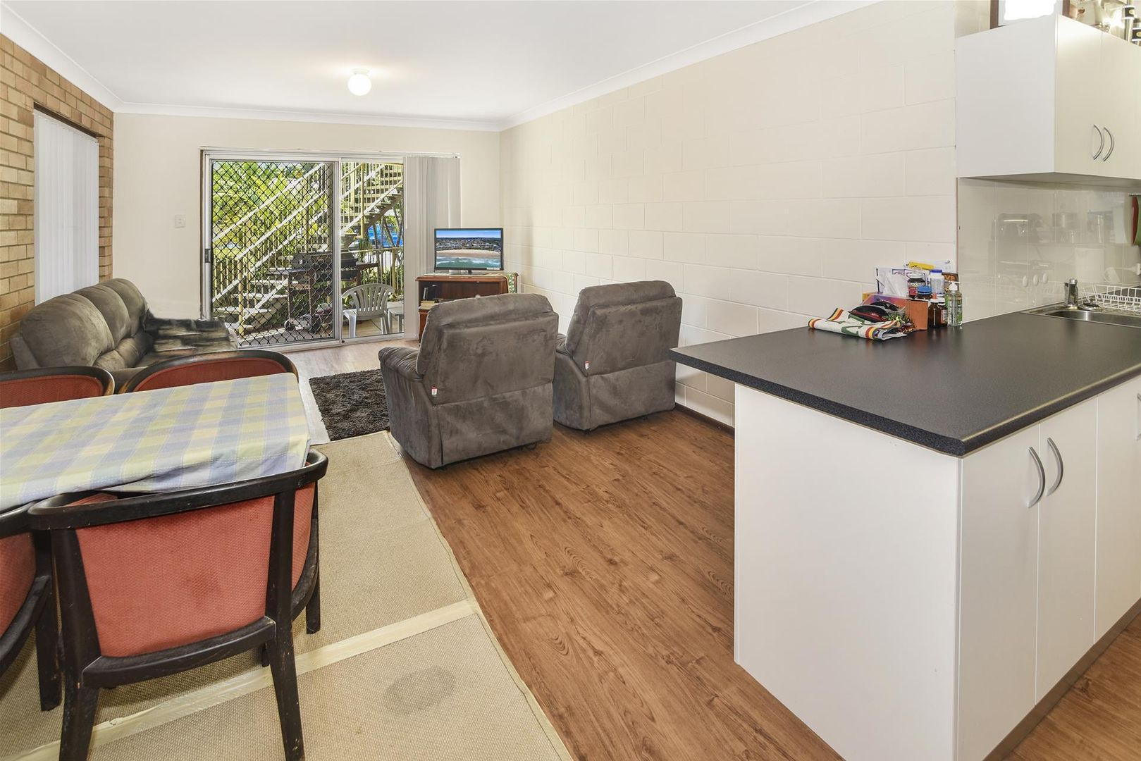2/13 Pacific Terrace, Alexandra Headland QLD 4572, Image 2
