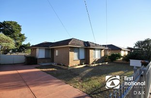 Picture of 57 Belfort Street, St Albans VIC 3021