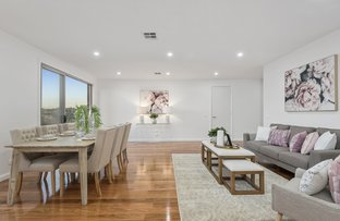 Picture of 123 Winfield Road, Balwyn North VIC 3104